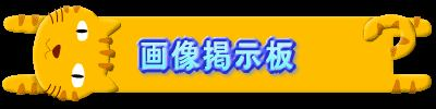 画像掲示板2005-05-25