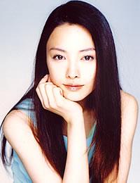cast_nakama_p.jpg