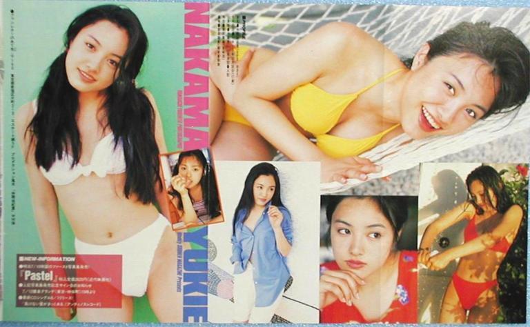 YAHOO100-1.jpg