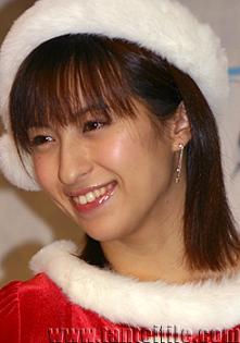 yuhitui