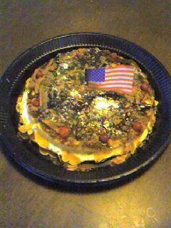 okonomi keki.jpg