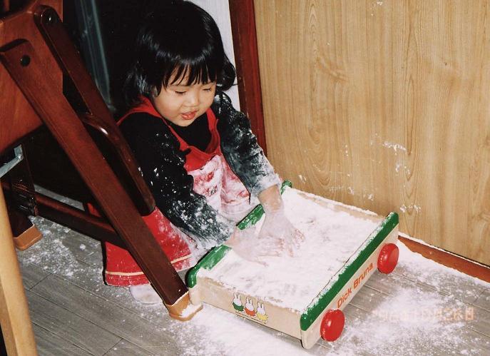 積み木車.jpg