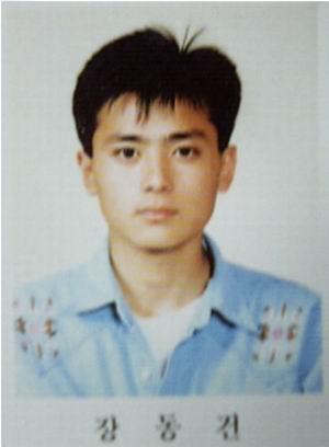 チャン・ドンゴンの画像 p1_35