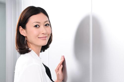 田丸麻紀の画像 p1_19