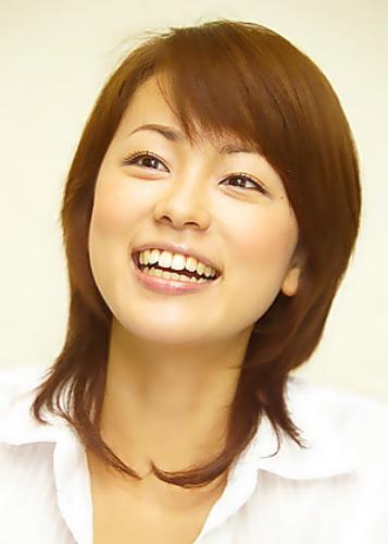 本田朋子 放送事故 1.jpg