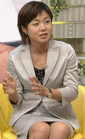 有働由美子の画像 p1_2