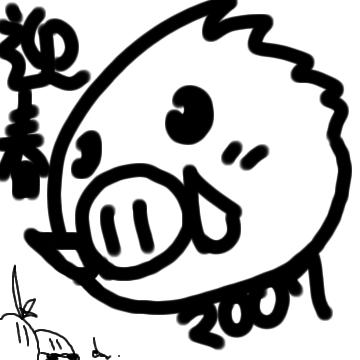いのししキリタンポ鍋セット