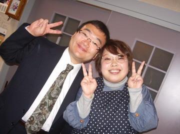 NHK『ニュース富山人』に…   牧...