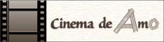 cinemadeamo