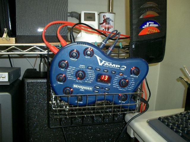 V-AMP2