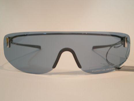 【ポルシェデザイン、ボンジッパー、レイバンのサングラスなど入荷!】 色眼鏡 S Blog 楽天ブログ