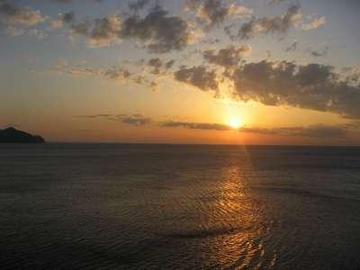 海のある風景を求めて・・・旅立つ・・・爽やかな11月・・・・・・・☆ 快... 爽やかな11月の