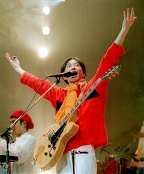 小沢健二.jpg