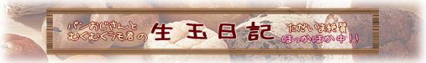 生王さん1