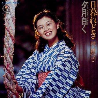 林寛子 (タレント)の画像 p1_4