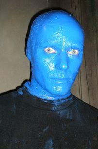 blueman2