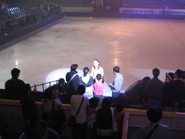 2009sugurisan.JPG