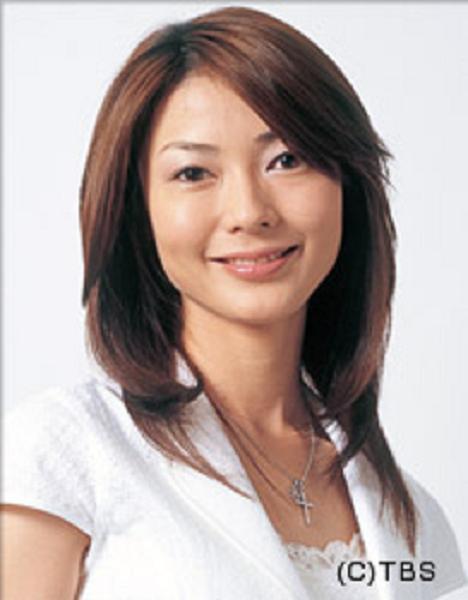 川田亜子の画像 p1_36