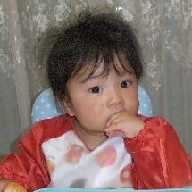 2008_0312200803千葉市動物公園&お食事0114.JPG