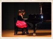 2007_01282007-1月ピアノ発表会0030.JPG