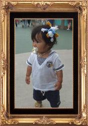 2008_0629ディズニーランド 20080092-1.jpg