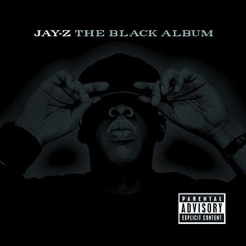black album.jpg