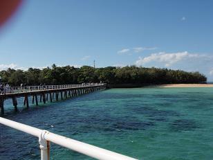 グリーン島2.JPG