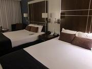 HOTEL 01.jpg