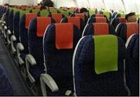 香港研修旅行 2010年12月 seat1.JPG
