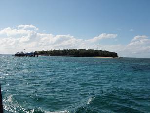 グリーン島.JPG