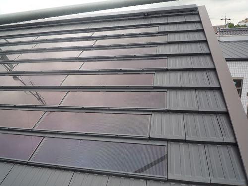光 太陽 積水 ハウス ハウスメーカーの太陽光発電を比較・価格やパネルメーカーなど