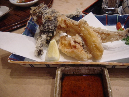 錦糸町で寿司が食べたくなったらココ!おすすめ寿 …