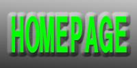 販売商品のコピー.jpg