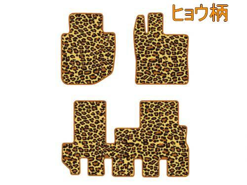 10271316_4cc7a79963f6d.jpg