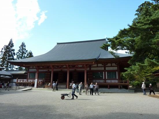 毛越寺の画像 p1_35