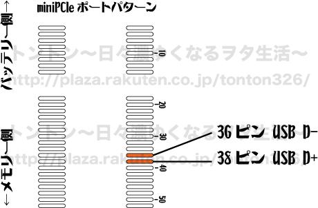 EeePC回路拡大.jpg