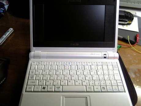 s-DVC10077.jpg