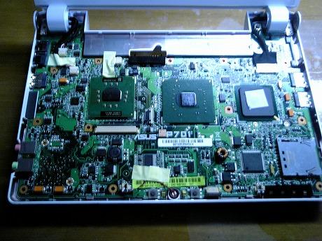 s-DVC10073.jpg