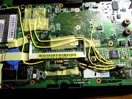 s-DVC10076.jpg