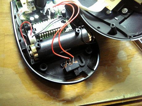 s-DVC10088.jpg