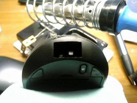 s-DVC10090.jpg