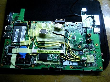 s-DVC10079.jpg