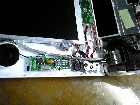 s-DVC10080.jpg