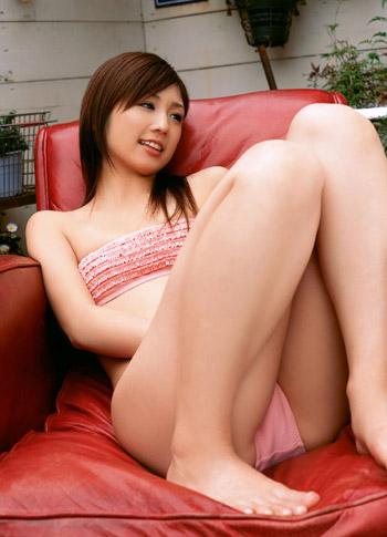 ogura-yuko003.jpg