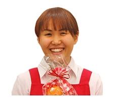 Shomeidoスタッフ門間.jpg