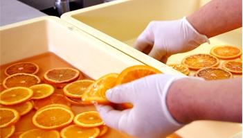ブラッドオレンジをコンフィにする.jpg