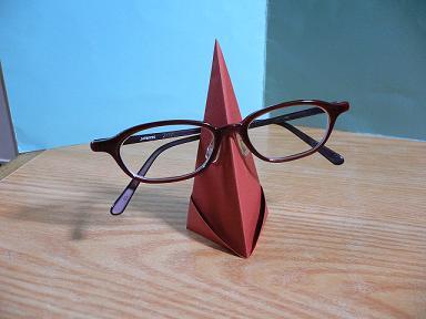 紙 折り紙 折り紙 メガネ : plaza.rakuten.co.jp