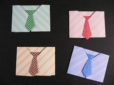 クリスマス 折り紙 折り紙 ネクタイ : plaza.rakuten.co.jp