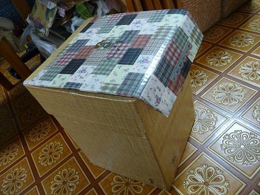 ハート 折り紙 折り紙 ゴミ袋 : divulgando.net