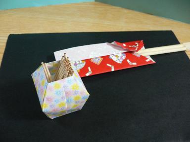 ハート 折り紙 折り紙 写真入れ : divulgando.net